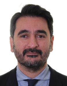 Waqas Samad