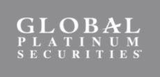Global Platinum Securities logo