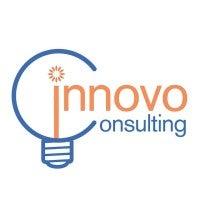 Innovo Consulting logo