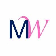 McDonough Women logo